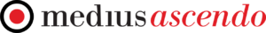 MediusAscendo-logo-RGB